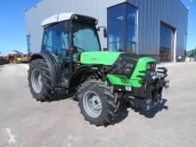 nc Deutz-Fahr Agroplus 430F