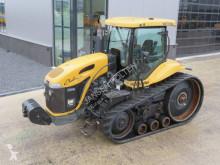equipamiento obras de carretera Caterpillar