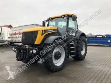 JCB Fastrac 8250 Interne Nr. 9306 farm tractor