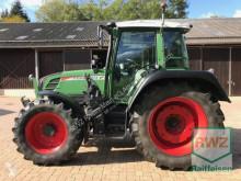 Fendt 313 Vario 农用拖拉机