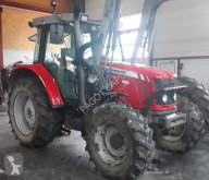 tracteur agricole Massey Ferguson 5435