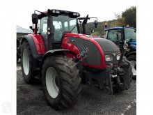 tracteur agricole Valtra T 183