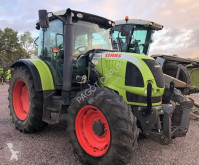 tractor agricol Claas ARES 577
