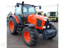 tracteur agricole nc KUBOTA M128GX2