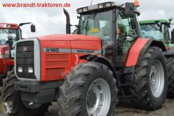 селскостопански трактор Massey Ferguson MF 8160