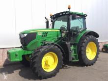 landbrugstraktor John Deere 6 145R