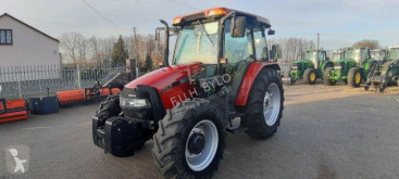 tracteur agricole Case IH JXU 1090