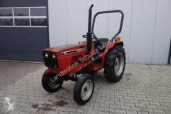 tractor agrícola Case IH IHC 244