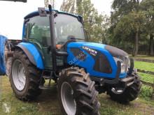 tracteur agricole Landini 4-090