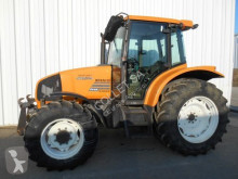 tractor agricol Renault ARES 540 RX
