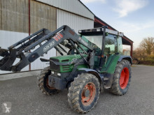 tractor agricol Fendt 308 FARMER