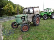 trattore agricolo Deutz