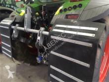 Pièces tracteur neuf