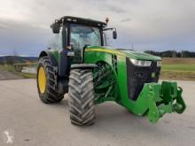 tractor agricol John Deere 8370 R