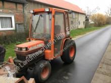 tractor agricol Kubota B2150