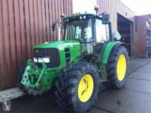 trattore agricolo John Deere 6230 STD TRAKTOR