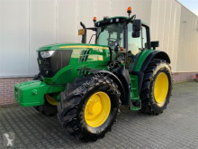 tracteur agricole John Deere 6 195M