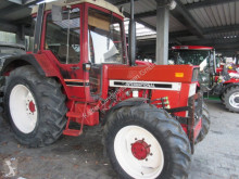 tractor agricol Case IH 844 XL