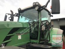 Fendt ** 824 Profi Plus Version RTK ** farm tractor