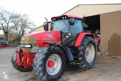 tractor agricol Mc Cormick xtx 185 xtra speed