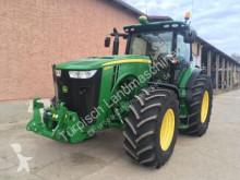 tractor agricol John Deere 8335R *Powr Shift 16/5 - 4800Bh - Auto Trac**