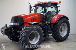 селскостопански трактор Case IH Puma 170 CVX