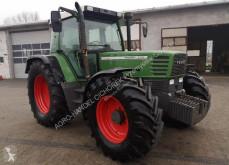 ciągnik rolniczy Fendt Favorit 515c