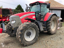 tractor agricol Mc Cormick TTX 210
