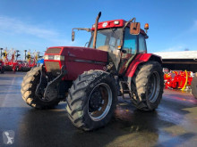 tracteur agricole Case IH MAXXUM 5130