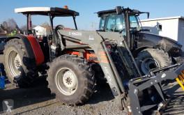 tracteur agricole Same Explorer 85 T