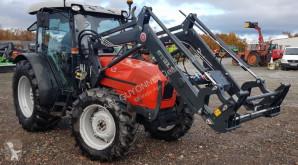 tracteur agricole Same Dorado 3 90