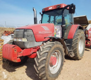 tractor agricol Mc Cormick MTX 110