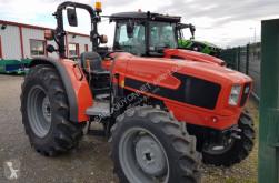 tracteur agricole Same ARGON 3 80