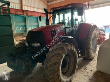 tracteur agricole Case IH