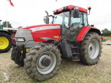 tractor agricol Mc Cormick MTX120