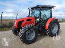 tractor agricol Same EXPLORER 110