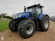 tractor agricol New Holland T7.315 AC S5