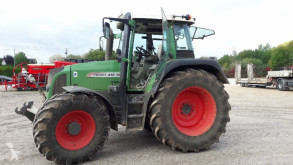 tractor agricol Fendt 415 TMS