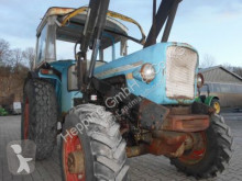 селскостопански трактор Eicher 3354
