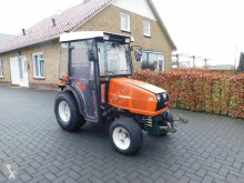 tractor agricol Goldoni 30 DT