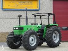 tracteur agricole Deutz-Fahr Agrofarm 95c