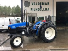 tractor agricol New Holland TN65 N