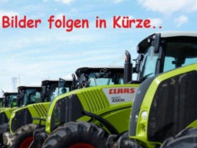 Aebi Schmidt farm tractor