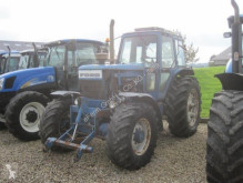 tractor agricol Ford