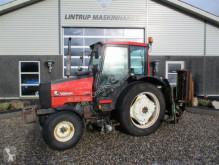 tractor agricol Valmet