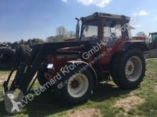 tractor agricol Case IH 856 XLA Fl.