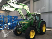 tractor agricol John Deere 6010 SE