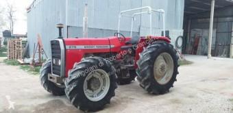 Massey Ferguson MF 1700
