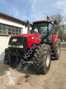 ciągnik rolniczy Case IH MX 285