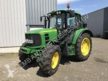 trattore agricolo John Deere 6230 premium